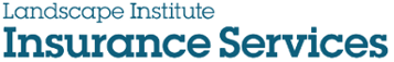 li Logo