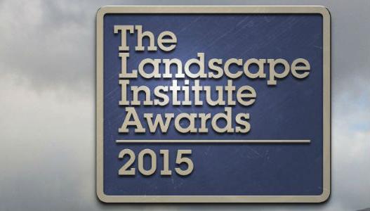 LI Awards 2015
